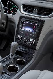 Chevrolet Pressroom Canada