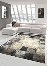 suchergebnis auf de für teppich günstige teppiche