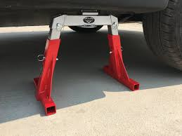 The RennStand By Safe Jack (Single Unit) Avalanche And Mjax Chevrolet Forum Chevy Enthusiasts Forums Stablelift System Truck Camper 8lug Magazine Hilift West County Explorers Club 13tr_422010emahowlifted_chevy_silverado Lifted Got The Lift Need A Jack Toyota 4runner Largest Put Hi Jack Mount In My 16 Xlt Screw Today Page 2 Ford For Nissan Titan Stand Inc Made Usa Enerpac 1000 Tonne Jackup Collett Turbine Generator Of All Trades Expedition Portal What Floor How About Spacadapters What Service To Buy Tacoma World