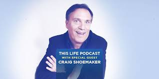 si鑒e de tracteur agricole craig shoemaker on this podcast dr drew official website