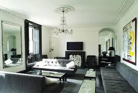 House Rooms Designs by House Living Room Design For Worthy Living House Room Decor Room