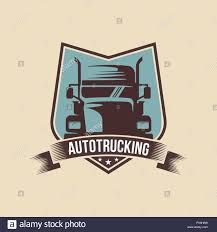 Trucking Vector Vectors Stock Photos & Trucking Vector Vectors Stock ... Falcon Trucking Company United Solutions Llc Freight Brokerage Business Trailers Standing By For Cargo Stuffing In Container Trucking Ez Scottwoods Baffin Island Superload Case Study Youtube History Of Astran Cargo Limited May Flickr Ritter Companies Transportation Services Laurel Md Latorre Cebu Talisay 2018 Road Dawg Pinterest Truck Trailer Transport Express Logistic Diesel Mack