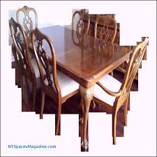 Table Perfect Pub Style And Chair Set Lovely 15 Luxury Dinette