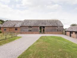 Hyde Barn (ref DBBP) In Hyde, Near Fordingbridge, Hampshire ... Lower Dairy Barn Ref Pqqh In Climping Littlehampton Sussex 2 Bedroom Barn Cversion For Sale Brnlow Farm Barns Pouchen Holiday Cottages To Rent Chideock Ttagescom Industrial Business Units Bishops Sttford Essex Hertfordshire Dalmonds Cottages Youtube Property To Rent Shire Lane Hastoe Cesare Co Hitchin Houses Herts Chilterns National Trust Bunkhouse Hire The Tudor At South Wedding Venue