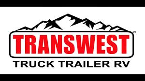 100 Transwest Truck Center 2017 CHINOOK COUNTRYSIDE Class B Motorhome Trailer