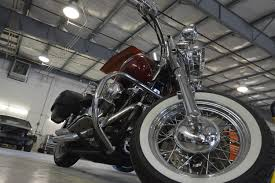 Tacoma/Kent Auto Body Repair & Paint| Motorcycles |Collision ... Auto Body Repair Services Masters Collision Center San Ocrv Orange County Rv And Truck Quality Work In Delta Bc Ati Eagle Custom Paint Restoration Associated Trucks Shop For Tacoma Wa Sws Equipment Finishes Vermont Elgin Mechanical Fleet Home Knoxville Tn East Tennessee Major Davis Pating