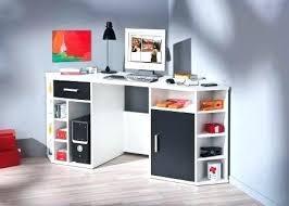 bureau ado pas cher bureau d angle enfant beautiful bureau duangle ikea galant with