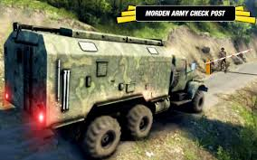 Offroad Army Truck: Soldiers Transport 3D APK Download - Free ... Excite Truck Cover Und Dvd Jailbreak Homebrew Forum Monkeydesk Similar Games Giant Bomb 60 Fps Dolphin Emulator 405441 1080p Hd Gametype Is Gamings Most Underappreciated Launch Title Nearly New Nintendo Wii Racing Video Game Review Any Jconcepts Release Bog Hog Mega Body Blog Wiki Fandom Powered By Wikia Index Of Gamescollectionnintendo Wiiscansfull Size