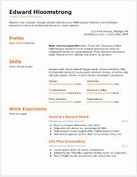 Free Google Resume Templates | Bkperennials 45 Free Modern Resume Cv Templates Minimalist Simple 50 Free Acting Word Google Docs Best Of 2019 30 From Across The Web Skills Based Template Blbackpubcom Elegant Atclgrain 75 Cover Letter Luxury By On Dribbble One Templatesdownload Start Making Your Doc Brochure Of