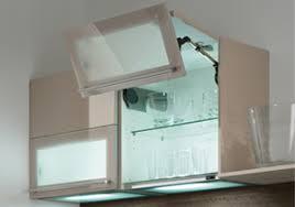 placard haut cuisine placard cuisine haut porte de meuble cuisine cuisines francois