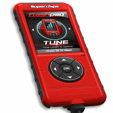 Superchips Flashpaq 1999-2015 Ford Cars & Trucks Gas & Diesel 1845 ... Bully Dog Bdx 40470 Gasdiesel Tuner Canada Performance Improvements The Truth Behind Diesel Chips Unsealed 4x4 Superchips Dodge Ram 39l 52l 59l Gas 19992001 Flashpaq F5 Gtx Monitor Irate 082010 Ford Trucks 64l Powerstroke Stage 1 Kits Edge Products Bmw X3 E83 30sd 286 Hp Chipwerke Pro Chip Tuning Piggyback A1 Tunit 2 Kit Delivers Power And Mpgs How To Install The Youtube For Durangobully Dinantronics Elite F55 F56 Mini Pn D4400051