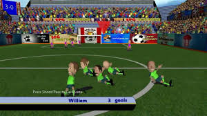 SFG Soccer: Football Fever - YouTube Backyard Baseball Download Mac Ideas House Generation Best Of 1997 Vtorsecurityme Aurora Crime Beaconnews Soccer 1998 Outdoor Fniture Design And Football 2008 Pc Youtube Mickey Mouse Friends Disney Of Pc For Free Download Mac Pc Soccer Each Other By Football Humongous Ertainment Neauiccom