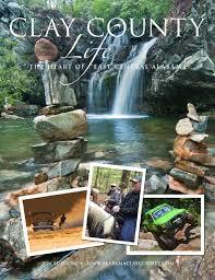clay county life magazine 2014 by gwen bishop issuu