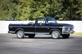 1975 Ford F150 XLT Lariat For Sale #71218 | MCG Hemmings Find Of The Day 1955 Ford F250 Flatbed Daily Mondo Macho Specialedition Trucks 70s Kbillys Super 1975 F150 For Sale Near Cadillac Michigan 49601 Classics On Highboy 4x4 In Waldwick New Jersey United Cabover Kings 4wheel Sclassic Car Truck And Suv Sales 1980 Flareside Motor News Ranger Pickup Truck Item M9766 So Vintage Pickups Searcy Ar F100 Classic Clifton Sc 29324 The Pickup Buyers Guide Drive Turismo Uckortreat