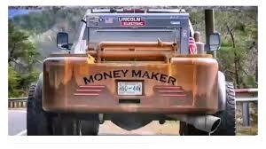 100 Pipeline Welding Trucks Rigs YouTube