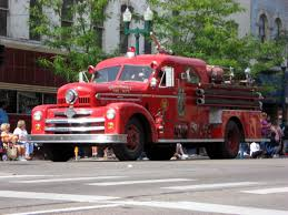 Old Photos Of Fire Trucks   Retin A Over The Counter   Firematic ... Vintage Fire Trucks At Big Rig Show Old Cars Weekly Custom Model Trucks I Have 4 Fire To Sell In Shreveport Louisiana As Part Of My Old Toy These Days Mine And Rare Responding Compilation Part 24 Youtube And A Tractor Pirsch Truck This Is One The Fine Flickr Departments Replace Antique With 1m Grant Morehead 34yearold Ladder Truck News Love Imgur