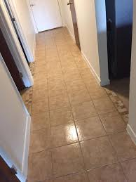 tile floor cleaning c and c carpet cleaning