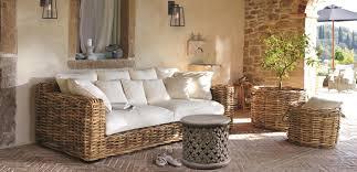 outdoor wohnzimmer sofa loberon