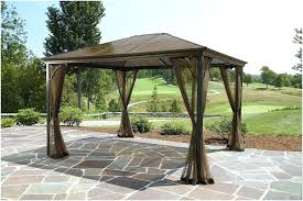 Patio Ideas ~ Outdoor Patio Canopy Gazebo Outdoor Patio Canopy ... Louvered Awnings Shade And Shutter Systems Inc New England Awning Decorating Ideas Lavish Home Depot Door S Roof Gallery Sunguard Patio Fniture By Happy House Improvement Bronze Equinox Remote Pergolas Click To Enlarge Image Color Brite Sales Installation Of Solara Covgallery Pergola Retractable Awning Chrissmith Houston Tx Covers System