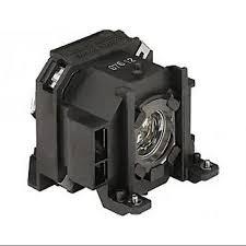 buy epson powerlite 1710c projector l with 170 watt osram uhe