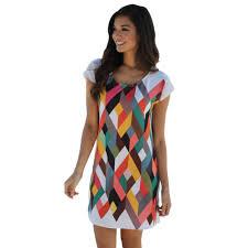 popular online girls dresses buy cheap online girls dresses lots