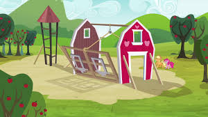 Image - Pinkie Pie Helping Raise The Barn S3E3.png | My Little ... Raise This Barn With Lyrics My Little Pony Friendship Is Magic Image Applejack Barn 2 S2e18png Dkusa Spthorse Fundraiser For Diana Rose By Heidi Flint Ridge Farm Tornado Playmobil Country Stable And Rabbit Playset Build Pinkie Pie Helping Raise The S3e3png Search Barns Ponies On Pinterest Bar Food June Farms Wood Design Gilbert Kiwi Woodkraft Cmc Babs Heading Into S3e4png Name For A Stkin Cute Paint Horse Forum Show World Preparing Finals 2015