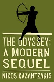 the odyssey in modern the odyssey ebook by nikos kazantzakis official publisher page