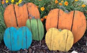Pumpkin Patches Mankato Mn by Laundry Room Pallet Wall Hometalk
