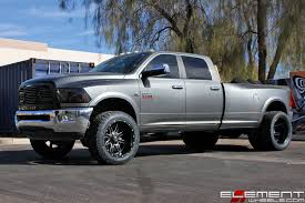 Fuel Wheels & Tires - Authorized Dealer Of Custom Rims Wide Dually Rims Anybody Ford Truck Enthusiasts Forums 2012 F350 Lowerd On 26 Wheels 1080p Hd Rpmsuperstorecom Richmonds 1 Auto Salon 8009978468 Used Lifted 2017 Lariat 4x4 Diesel For American Force Stars Dually With Adapter Custom Dodge Ram 3500 Gallery Awt Off Road Fuel How To Get 20 Forum Thedieselstopcom Ultra Ultra Wheel Helluva Hauler American Force Ipdence Gmc Sierra Denali
