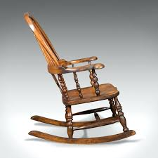 Style Rocking Chair With Cane Back And Seat Victorian Rocker ... Antique Accordian Folding Collapsible Rocking Doll Bed Crib 11 12 Natural Mission Patio Rocker Craftsman Folding Chair Administramosabcco Pin By Renowned Fniture On Restoration Pieces High Chair Identify Online Idenfication Cane Costa Rican Leather Campaign Side Chairs Arm Coleman Rocking Camp Ontimeaccessco High Back I So Gret Not Buying This Mid Century Modern Urban Outfitters Best Quality Outdoor