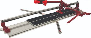 dta australia ishii super tile cutter 1240mm