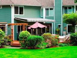 Retractable Awnings For Your Deck And Patio - American Sunscreens ... Outdoor Magnificent Cost To Add Covered Patio 12x16 Cover Unique Fixed Awnings With Regal Home Kreiders Canvas Service Inc Awning For Backyard Retractable Canopy Or Whats The In Massachusetts Sondrini Enterprises Shade Best Images Collections Hd Gadget Ideas Fabric Full Image Terrific Features Carports Windows Backyards Ergonomic Exterior Alinum Elegant Sunesta Innovative Openings
