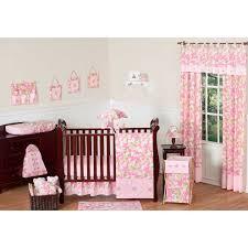 Mossy Oak Crib Bedding by Pink Camo Crib Bedding Favorite Camo Crib Bedding Styles U2013 Home