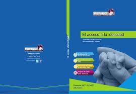 SENTENCIA DEL TRIBUNAL CONSTITUCIONAL En Ayacucho A Los 11 Días Del