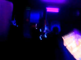 alley cats arlington alley cats laser tag