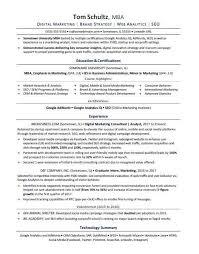 Resume For Mba Application Glamorous Sample Cv Resumes Pinterest Career