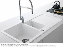 Franke Sink Grid Drain by Kitchen Franke Sink Inserts Franke Sink Franke Kitchen Sinks