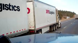 XPO Wreck - YouTube Trucking Jeff Foster 80 Estes Express Lines Reviews And Reports Pissed Consumer Yrc Tracking Buick Chevrolet Gmc Service Repair Center In Lebanon In Pladelphia Truck Charlotte Nc Best Image 3 Killed 1 Hurt Severe Wrecks On I475us 23 Near Maumee The On Hook Fish Chips Food Truck Reeling Customers Across 4 Worlds Photos Of Tes Express Flickr Hive Mind Driver Recruitment Doubles Hazmat Youtube Delex Cargo Online Customer Care