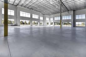 100 Warehouse Sf WESTRIDGE SPECULATIVE WAREHOUSE Kajima Building Design