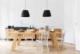 table et chaise cuisine fly table a rallonge fly fly table de jardin pliante de