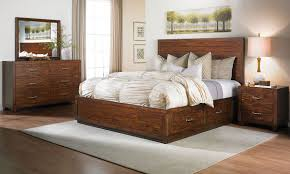 Knotty Pine Bedroom Furniture by Bedroom Furniture Below Retail The Dump America U0027s Furniture Outlet