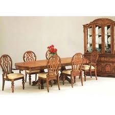 antique dining table at rs 20000 set whitefield bengaluru