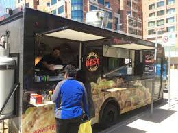 100 Kansas City Food Trucks PepperJax Grills Food Truck Comes To KC The Point Resolves Liquor