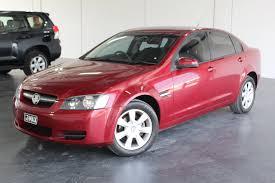 Adelaide Repossessed Car Auctions | Graysonline