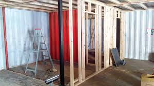 100 How To Build A House With Shipping Containers Container Home Plans For Sale Of 60 Inspirational