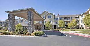Senior Living & Retirement Community In Reno, NV | Sky Peaks Reno Apartments The Resort At Tanamera Apartments For Rent In Citi Vista Savoy Student Rent Houston Tx Near Tsu And U Of H Riverwood Nv Apartment Apartmentliving Magnificent Peppermill Hotel Suites Village South Villages Leesburg Metropolitan At Iron Blossom History Deluxe Truckee River Terrace Sundance West 89509