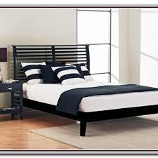 bed frames wallpaper high resolution twin bed mattress kmart