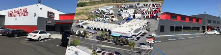 About L.A. Freightliner - Western Star - Autocar Truck Dealership In ... Parts La Truck Mercedes Om 460 La Stock Fr3516e Engine Assys Tpi Mfs16143ann12 Axle Assembly For Sale 522992 About Freightliner Western Star Autocar Dealership In Benz Usa Motorviewco Buy First Gear 190030 Fg Intertional 4400 High Performance Used 2005 Mercedesbenz Om924 Truck Engine In Fl 1118 Car Paccar Achieves Excellent Quarterly Revenues And Earnings Business 2008 Om460la Salvage966tmer1935 Heavy Duty Guys Tractor Super Ford Publicaciones Facebook