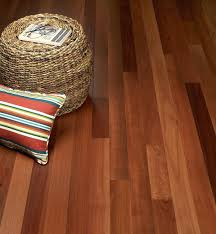 Red Wood Floors 5 Solid Redwood Flooring Dark Hardwood Miami