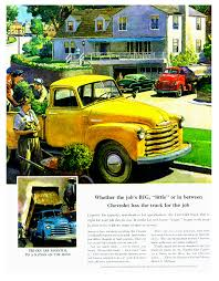 Welcome To Jim Carter Truck Parts 1944-55 ECatalog Zoomed Page: 39 1946 Chevrolet 12 Ton Pickup All About 1936 U2013 Jim Carter Truck Parts Auto Electrical Wiring Diagram Welcome To 1934_46 Ecatalog Zoomed Page 59 Chevy Suburban Window Regulator Replacement Prettier 1 2 Ton Cabs Shows Teaser Of 2019 Silverado 4500hd 1966 Color Chart Raised Trucks For Sale Beautiful Custom Classic Wood Bed Rails Wooden Thing Wichita Driving School 364 Best Peterbilt 352 Images On 195566 68 Paint Chips 1963 C10 Pinterest Trucks Floor Panels Admirable